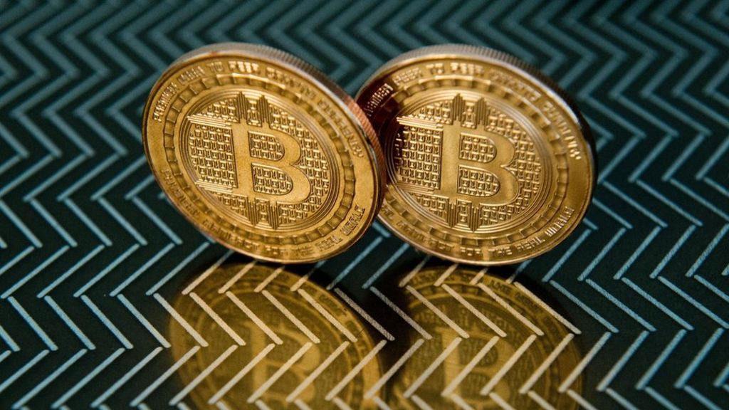 алекс форк bitcoin больше чем деньги pdf