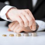 Куда уходят деньги из рублевых вкладов