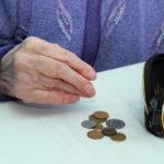 Андрей Мовчан: «Предложения Кудрина сводятся к согласию на банкротство пенсионной системы»