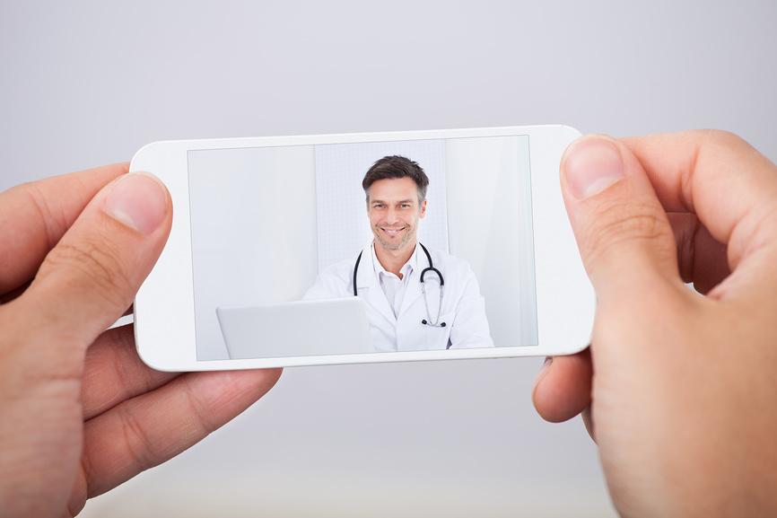 Сбербанк занялся цифровой медициной