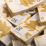 Азербайджан: Третий год экономического кризиса