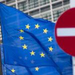 Россия и Европа: сближение невозможно и не нужно