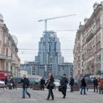 Строили, строили и наконец построили: ускорит ли конкурсный механизм редевелопмент московских долгостроев