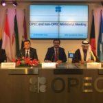 Сокращение добычи нефти: кратковременный эффект и долговременные риски