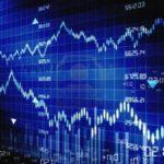 Рынок акций: отскок или смена тренда?