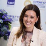 На ПМЭФ назвали лучшие регионы для инвестиций