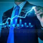 Рынок акций готов к развороту