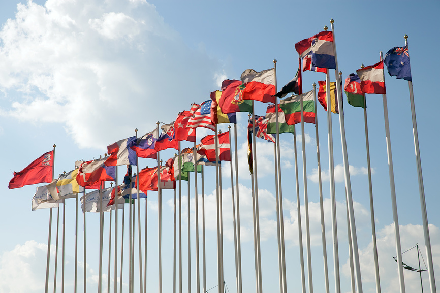 EY: Россия стала привлекательнее для иностранных инвесторов