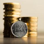 Зачем нужна «национальная криптовалюта»