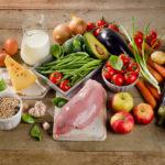 Organic-food в России: стоит ли инвестировать