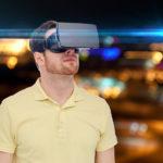 Новые грани реальности: что предлагают разработчики VR-устройств