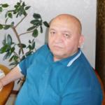 Рустем Юлдашев: «Страховую культуру можно привить через обязательное страхование»