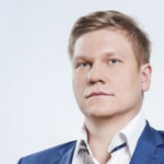 """Алексей Воронин: «Пока на рынке ICO – """"дикий Запад""""»"""