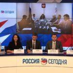 Льготный рост свободы: Владивосток подводит итоги инвестпроектов