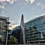 JLL: Инвестиции в коммерческую недвижимость ставят рекорды
