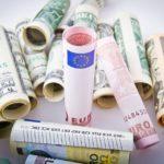 НИФИ: Появились мотивы избавиться от американского доллара