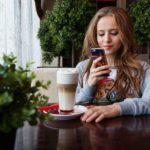 Переварит ли рынок появление новых соцсетей