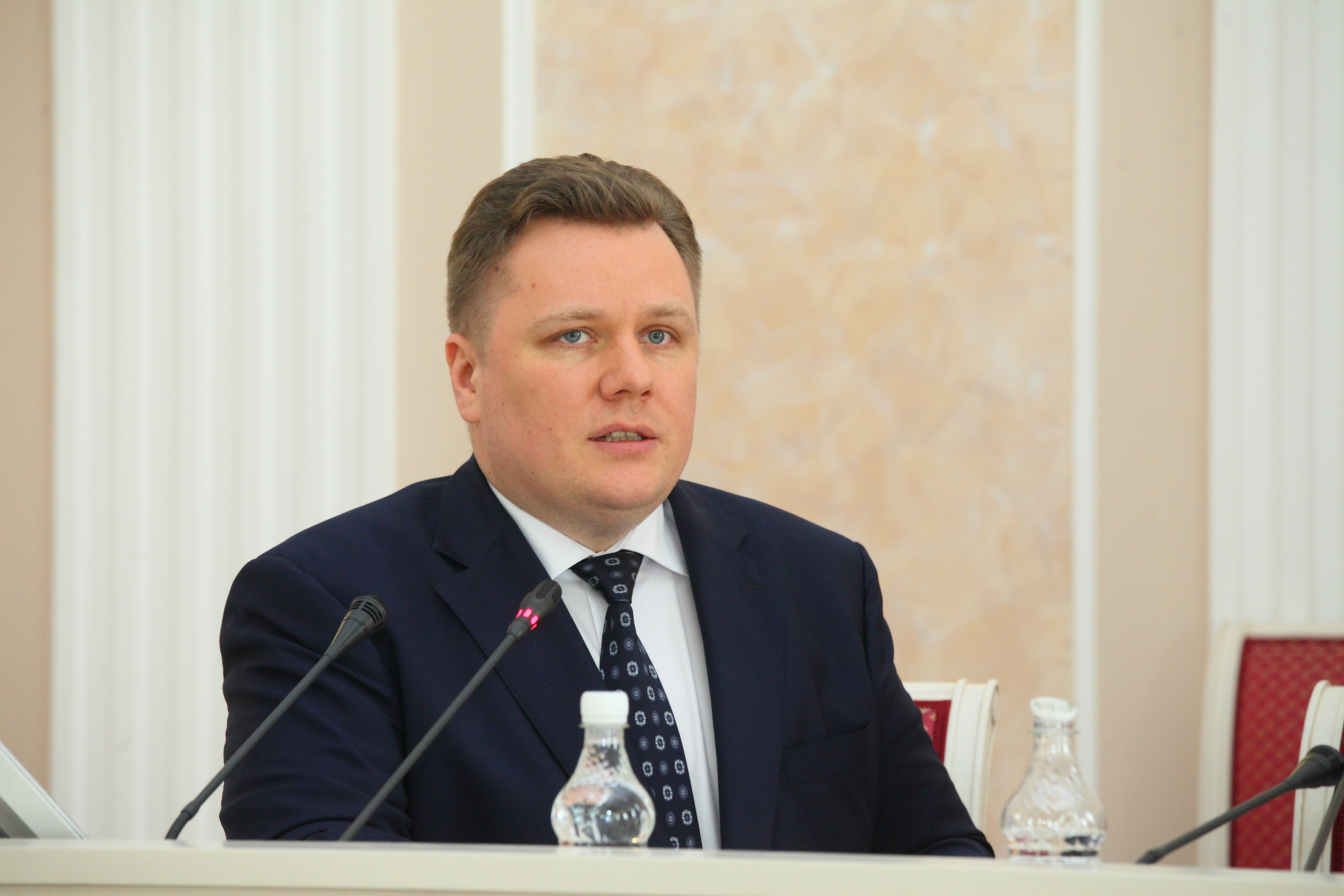 Алексей Чадаев: Государству надо поменять операционную систему