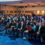 XVI Национальная конференция по микрофинансированию и финансовой доступности