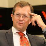 Алексей Саватюгин: «Коллекторский» закон надо менять