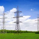 Инвесторы полюбили электроэнергию больше нефти и газа