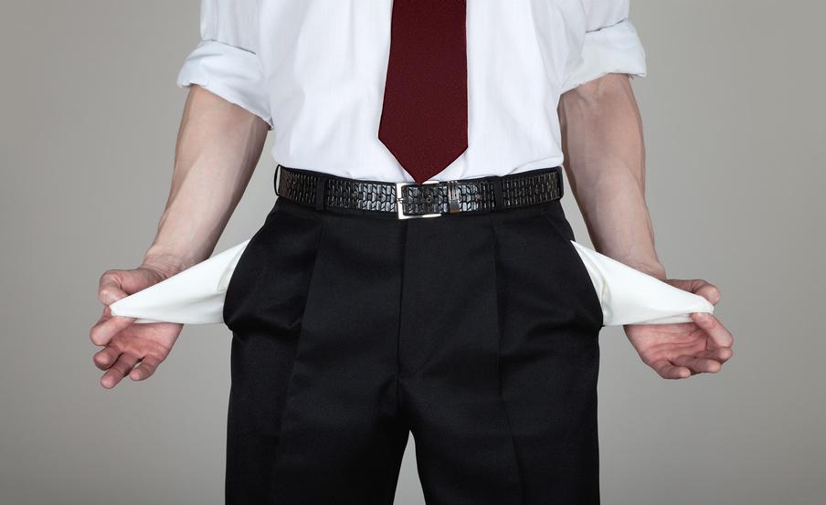 Должен ли владелец отвечать за свою компанию?