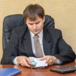 АССА: Объём теневой экономики в РФ превысил 33 трлн рублей