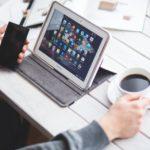 Технологии для управления деньгами: взгляд в будущее