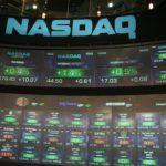 IPO за рубежом: пик пройден, но привлекательность осталась