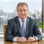 Глава Роспатента: «Наблюдается стагнация патентной активности»