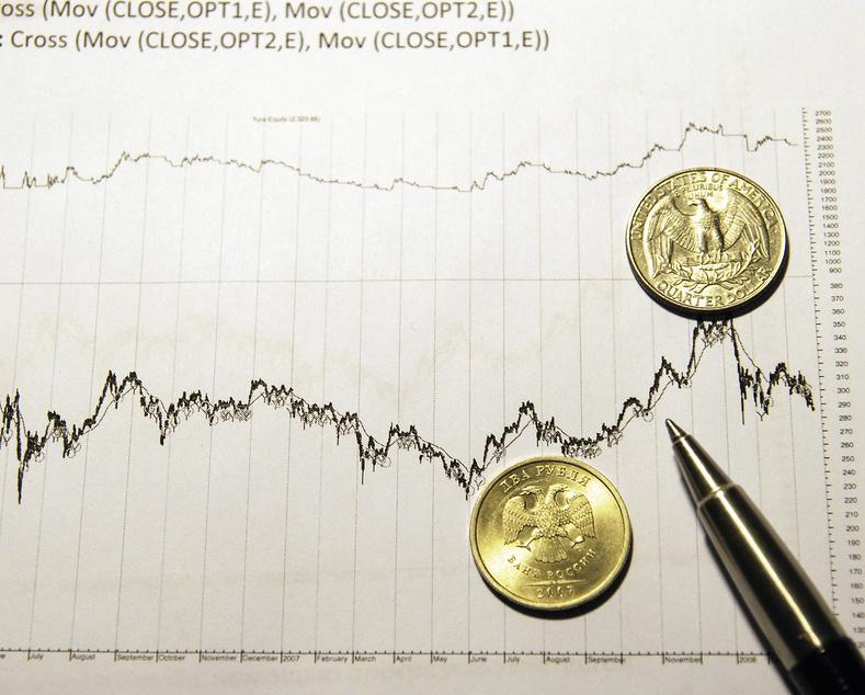 Рейтинг паевых инвестиционных фондов за июль