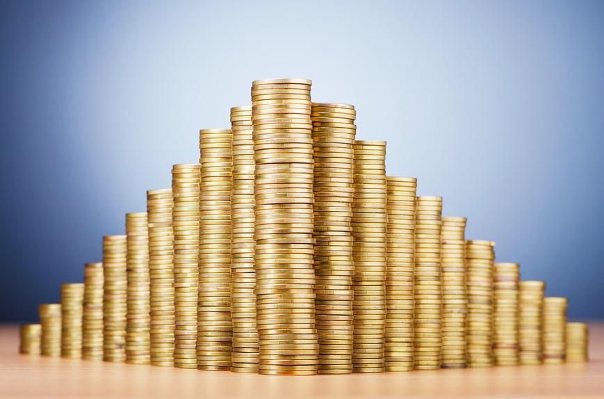 Не только Мавроди: Финансовые пирамиды в развивающихся странах