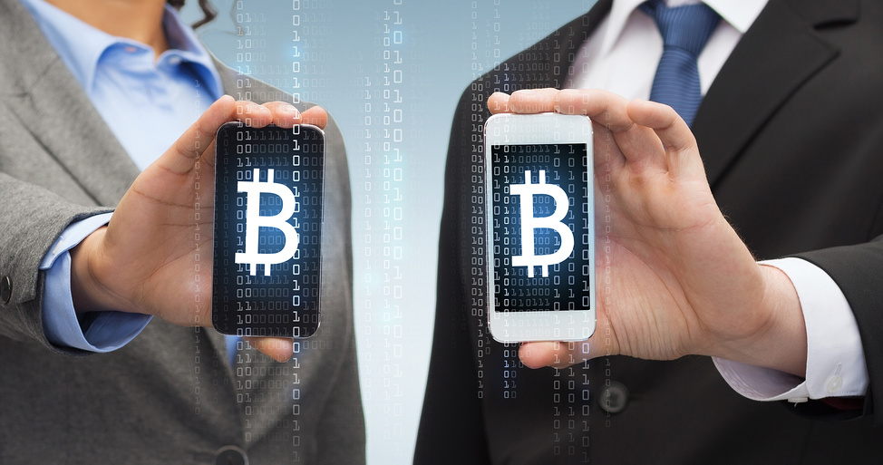 Раскол биткоина: у Bitcoin Cash все больше сторонников