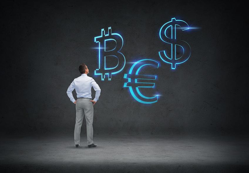 SEC начала изменять индустрию ICO