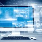 Как машинное обучение помогает банкам и платежным системам