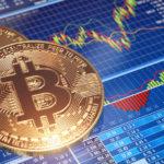 Появятся ли криптовалютные секции на биржах?