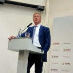 Анатолий Чубайс: «У нас есть шанс оказаться в высшей нанолиге»