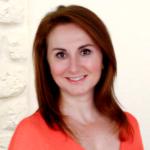 Екатерина Евдокимова: «Сейчас чиновники бегают за инвесторами»