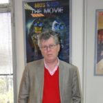Сергей Сорочкин: «Для успеха фильма мало его хорошо снять»