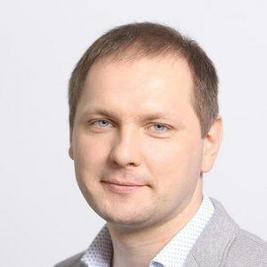 Константин Шабалин