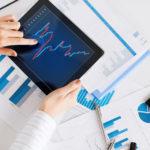 Акции и рубль нуждаются в коррекции
