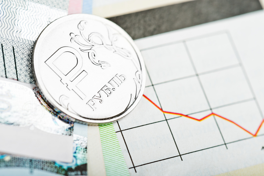 Акции и рубль будут дорожать