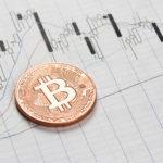 «Большая тройка» криптовалют: анализ и прогноз на текущую неделю