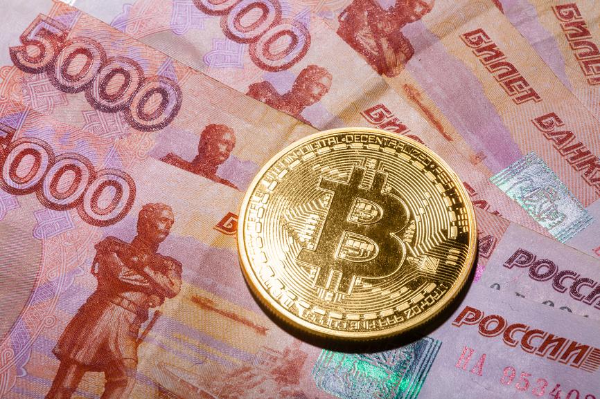 Устали ждать: когда появится закон о криптовалютах