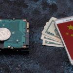 В Китае ждут запрета биткоина
