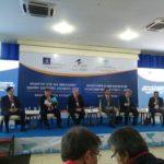 Главной темой бизнес-форума в Монголии стали механизмы упрощения торговых отношений