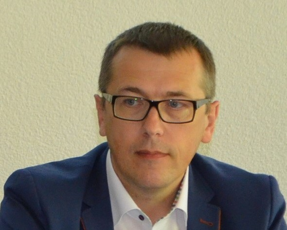 Петр Лансков: «Блокчейн как будто специально придуман для учета прав»