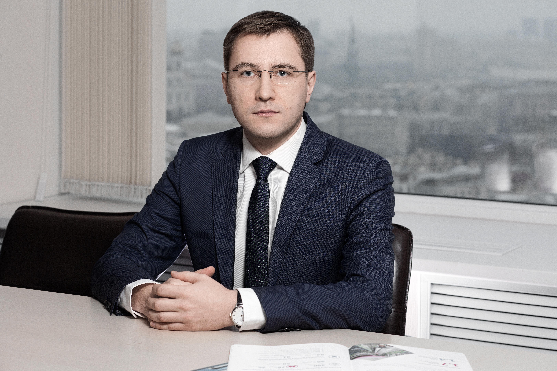 Леонид Кострома: «Москва не должна превратиться в спальный район»