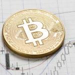 «Большая тройка» криптовалют: анализ и прогноз на неделю