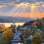 Дмитрий Евстафьев: Как изменяется управление регионами